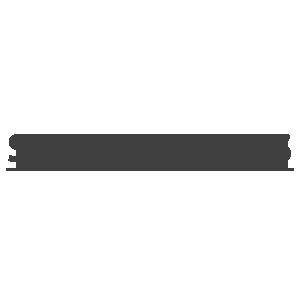Scentsations