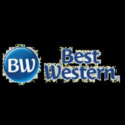 Best Western®
