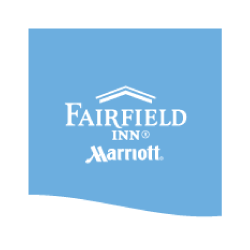 Fairfield Inn® Marriott
