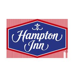 Hampton Inn®