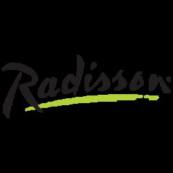 Radisson®
