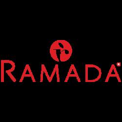 Ramada®