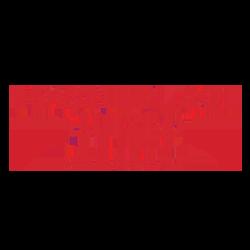 Towneplace Suites® - Marriott