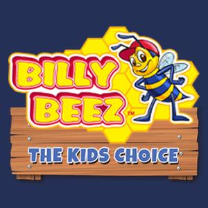 Cashier – Billy Beez