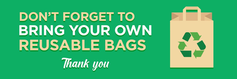 2020 02 27 reusable bag slider