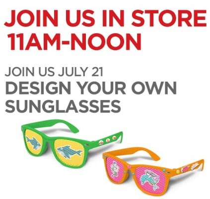 Jcpenney Kids Zone Sangertown Square