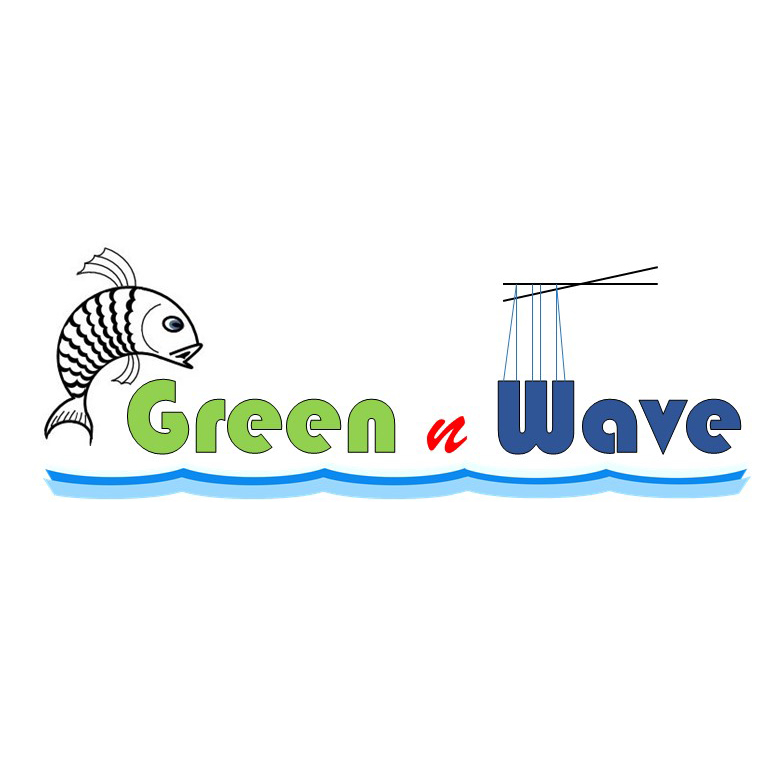 Green N Wave