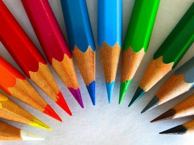 colour pencils 450621 1920
