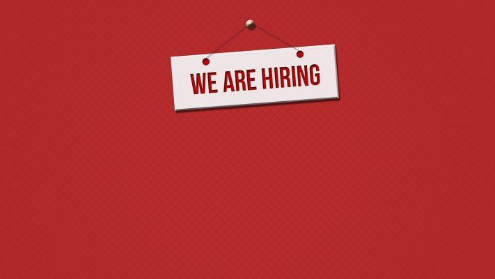hiring 2575036 1280