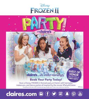 DSM FrozenMiniKit 2019 NA