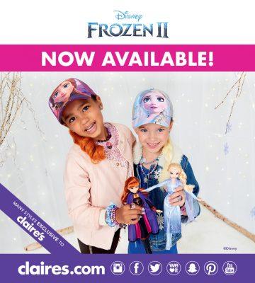 DSM FrozenMiniKit 2019 NA2