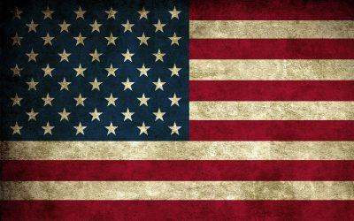 american flag 2260839 1920