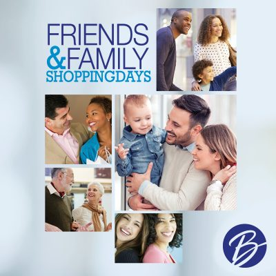 FriendsandFamily 1200x1200