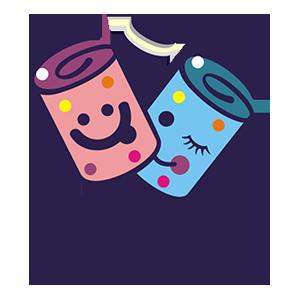 Roll Roll Ice Cream