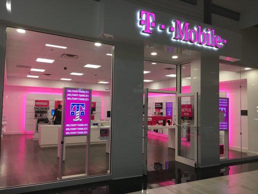 TMobileMilitary