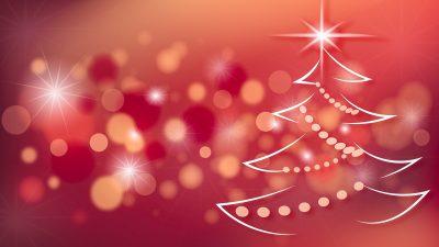 christmas tree 2909020 1920
