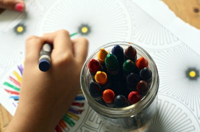 art arts and crafts child 159579