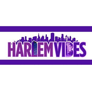 Sales Associate – Harlem Vibes