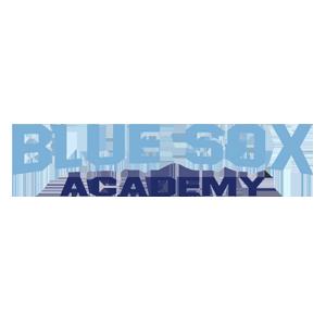 Blue Sox Academy