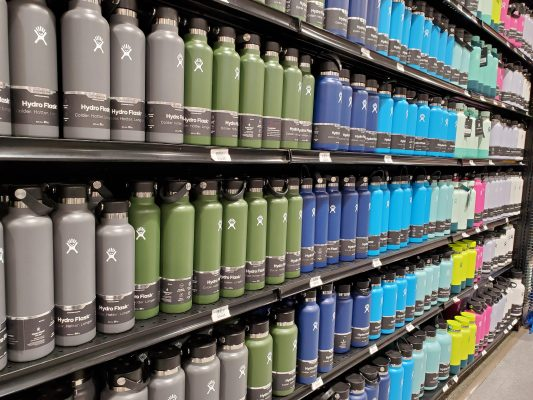 Hydro Flask Bottles at Dick's Sporting Goods